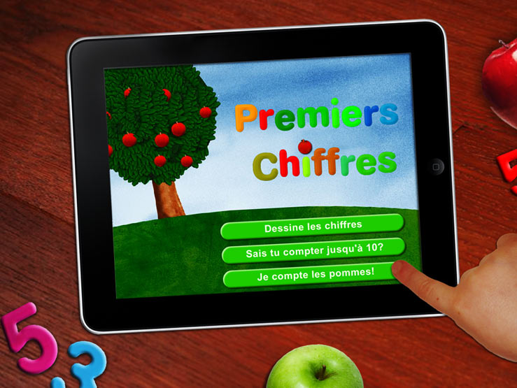 Jeu educatif gratuit pour tablette android - Office tablette android gratuit ...